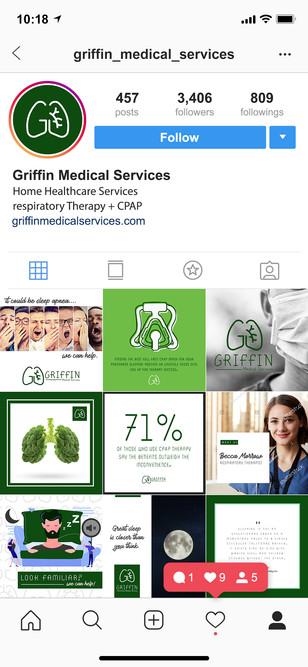 Instagram Mock.jpg
