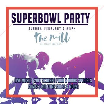 superbowl party instagram.jpg