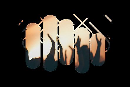 worship hands music logo.png