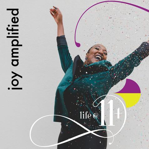 joy amplified insta size.jpg