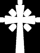 cross logo white.png