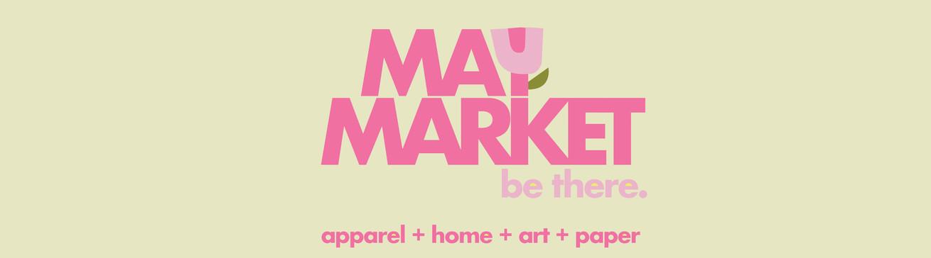 may market strip.jpg