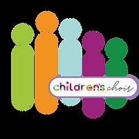 Children's Choir Logo.png