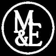 m&E white.png