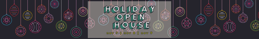 holiday open house row.jpg