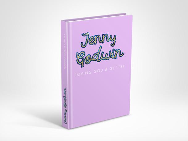 jenny mock  without bottom glitter.jpg
