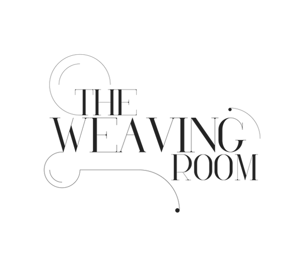 the weaving room .png