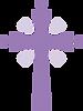 Final FBC Logo_ Half Opacity Pills.png