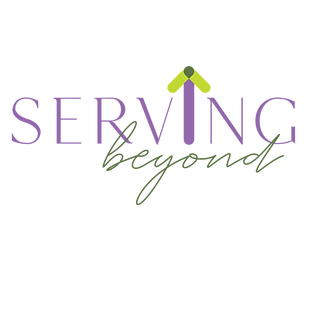 Serving Beyond Logo.png