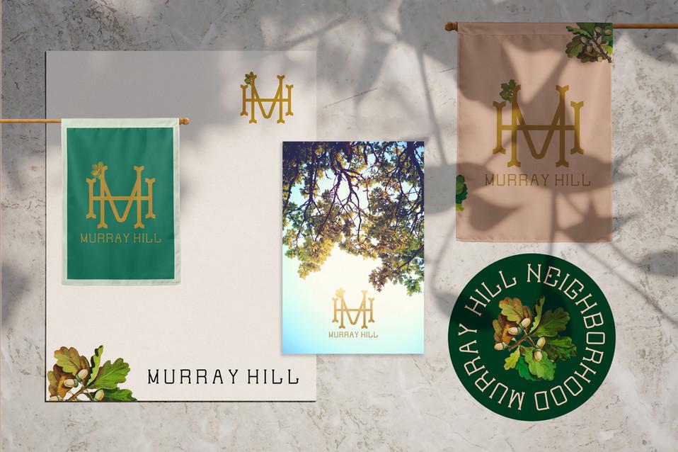 Murray Hill Mock.jpg