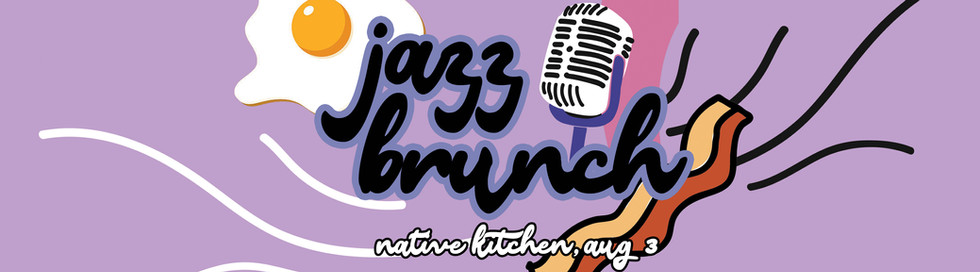 jazz brunch strip.jpg