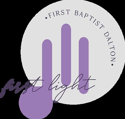 first light logo .png