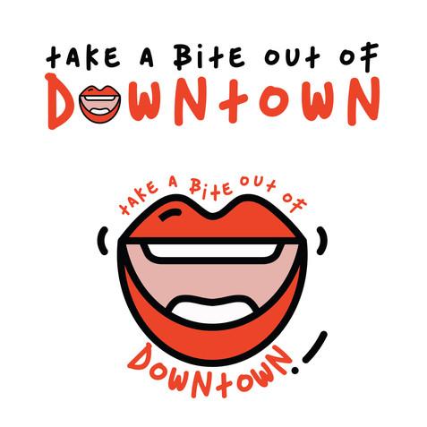 downtown logos .jpg