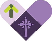 missions heart with arrow and cross.png