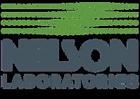 Logo_NoBizUnit_Final_2016_4ColorCMYK.png