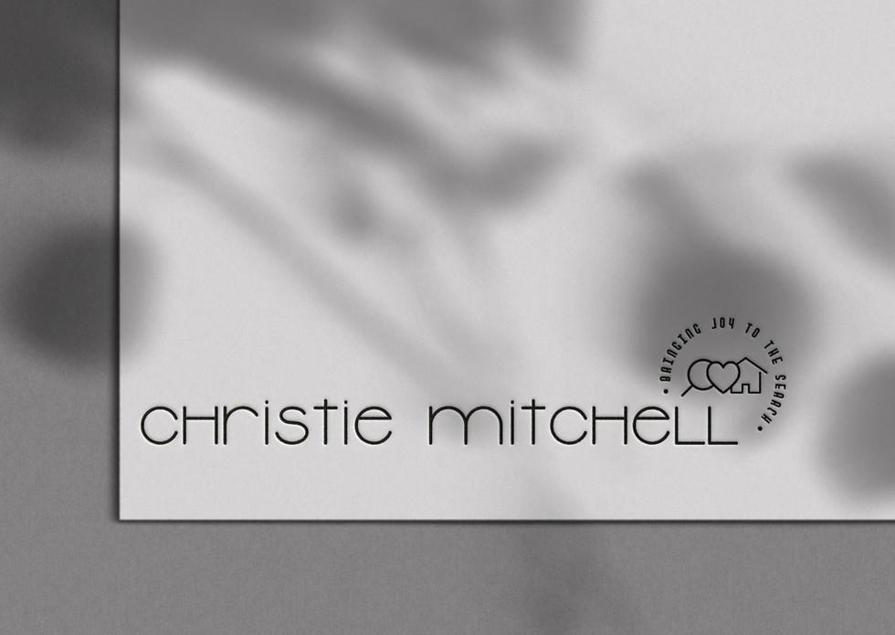 christiemitchell.jpg