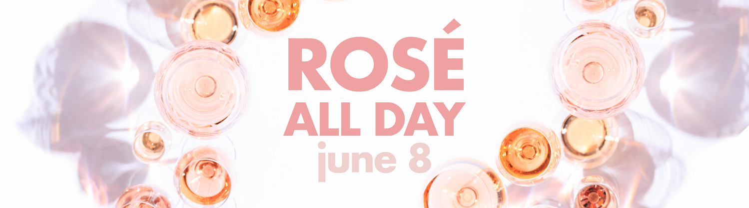 rose strip.jpg