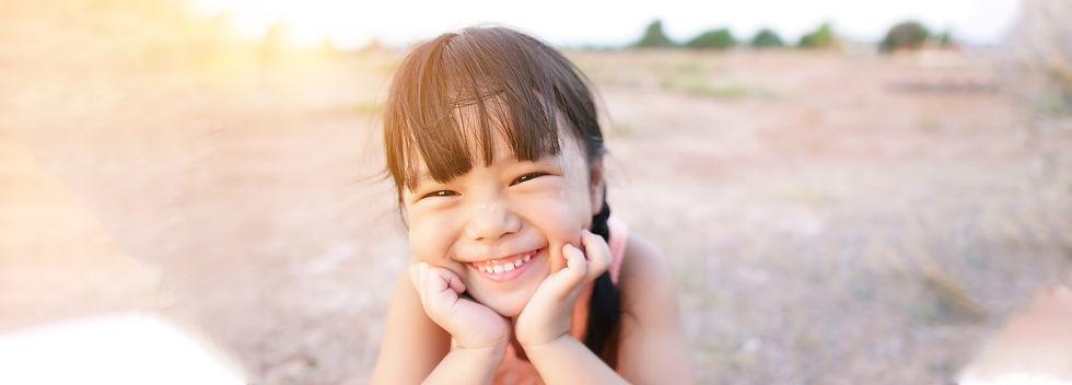 cute asian girl.jpg