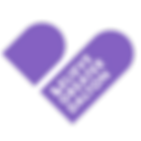 believe logo with b heart .png