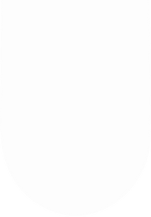white oblong.png