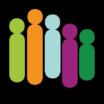 Children's Worship Logo.png