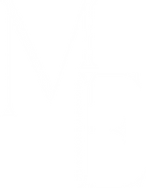 M&E Full Logo white.png