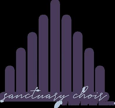 sanctuary choir logo .png