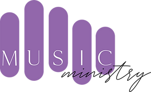 music logo full color.png