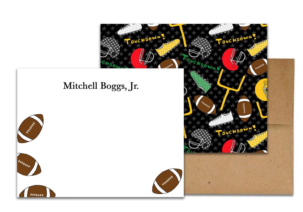 Mitchell proof .jpg