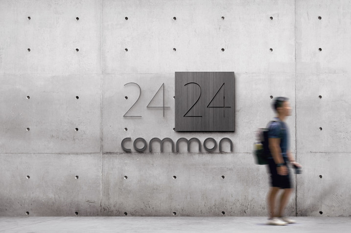 24 24 mock 2.jpg