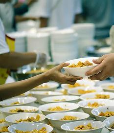 soup kitchen .jpg