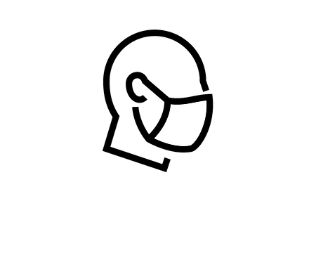 mask_.png