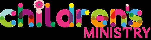 childrens full color logo .png