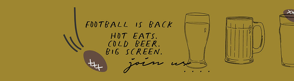 football is back .jpg