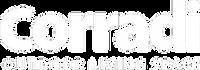 Corradi Logo White jpg.png