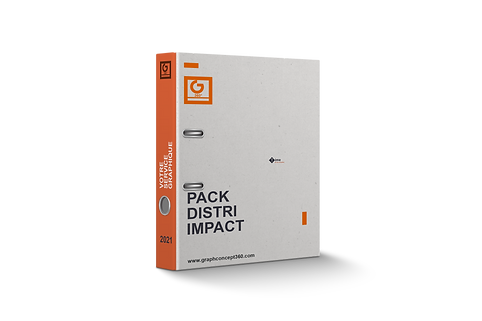 PacK png IMPACT.png
