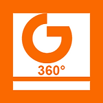 png favicom 360.png