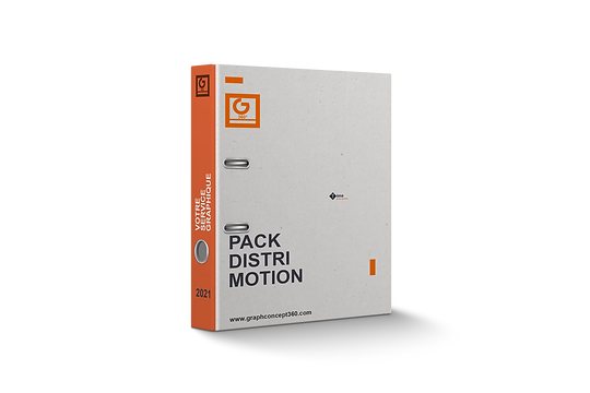 PacK png MOTION.png