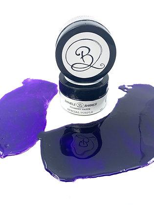 Special Purple