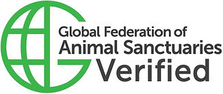 Verified-by-Global-Federation-of-Animal-
