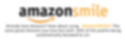 amazon-smile-300x100.png
