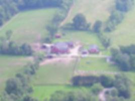 aerialfarm2.jpg