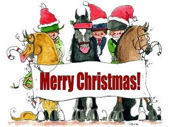 christmas horse sml.jpg