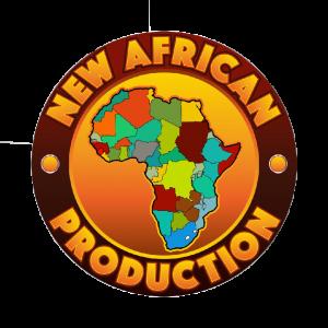 NAP Logo 2018.PNG