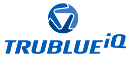 TBiQ & iQ+ Logo Variations-28-01.png