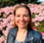 Jana Schmidt, Business Coaching & Trainer