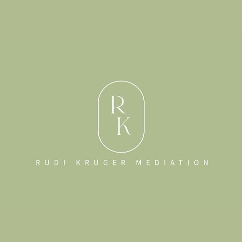 RudiK_Logo_LinkedinProfile-01.png