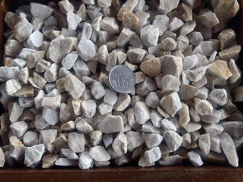 Granilha Palha nº3 20 kg