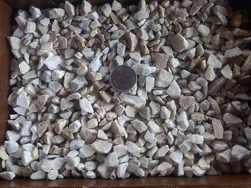 Granilha Palha nº2 20 kg