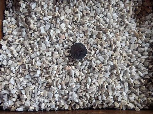 Granilha Panha nº 1 20 kg